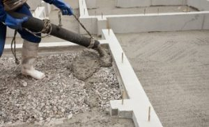 concrete services cheshire