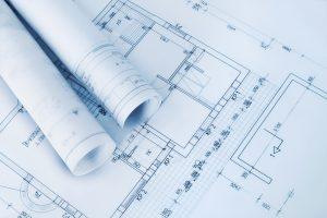 foundations architect