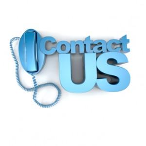call groundworks contractors