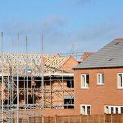 new build home wilmslow