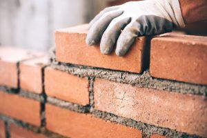 building contractors cheshire