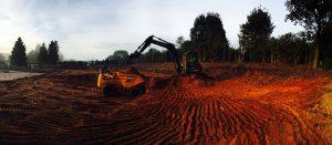 clearance contractors uk